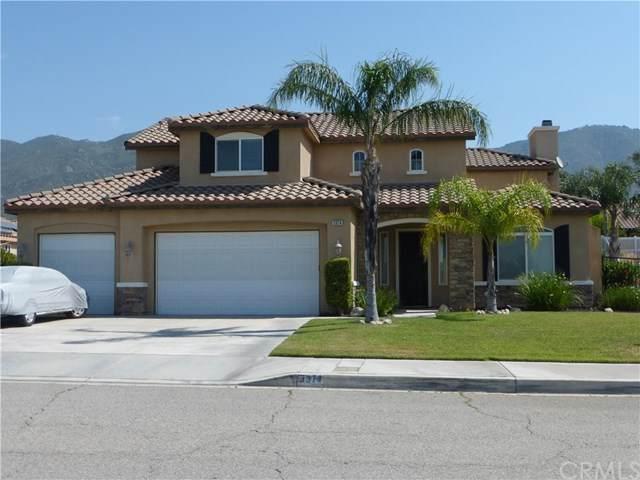 3374 Irvington Avenue, San Bernardino, CA 92407 (#EV20108375) :: Go Gabby
