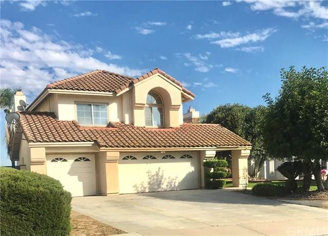 40692 Via Diamante, Murrieta, CA 92562 (#IG20108728) :: Camargo & Wilson Realty Team