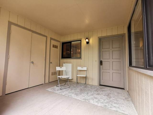 250 Forest Ridge Road #13, Monterey, CA 93940 (#ML81795518) :: The Costantino Group | Cal American Homes and Realty