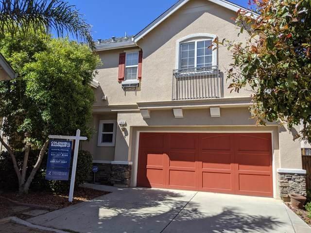 1929 Bradbury Street, Salinas, CA 93906 (#ML81793954) :: The Costantino Group | Cal American Homes and Realty