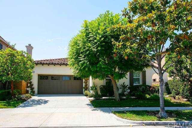 15229 Severyns Road, Tustin, CA 92782 (#PW20107646) :: Wendy Rich-Soto and Associates