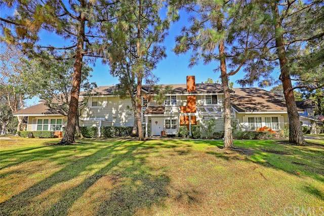 35 E Yale Loop #45, Irvine, CA 92604 (#CV20105964) :: Berkshire Hathaway HomeServices California Properties