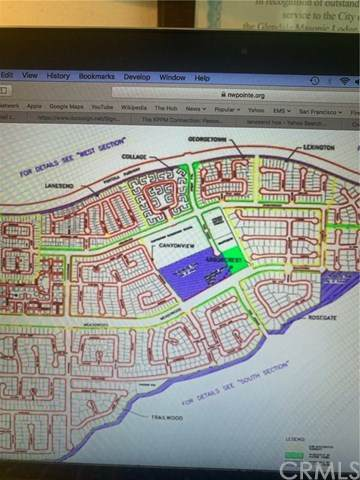 59 Essex Lane, Irvine, CA 92620 (#OC20108660) :: Berkshire Hathaway HomeServices California Properties