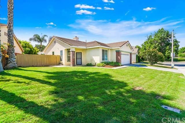4151 Oldenburg Street, Riverside, CA 92509 (#OC20108755) :: Blake Cory Home Selling Team