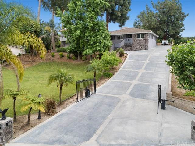 520 W Hermosa Drive, Fullerton, CA 92835 (#PW20105544) :: Better Living SoCal