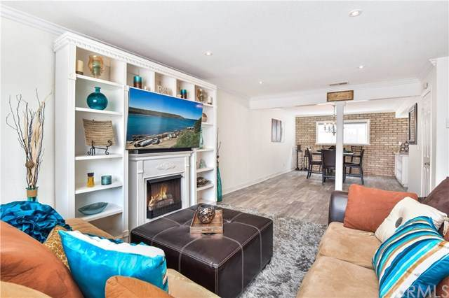 25600 Belle Porte Avenue #2, Harbor City, CA 90710 (#PW20108010) :: Blake Cory Home Selling Team