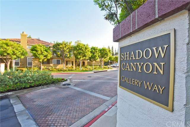 232 Gallery Way, Tustin, CA 92782 (#PW20108805) :: Wendy Rich-Soto and Associates