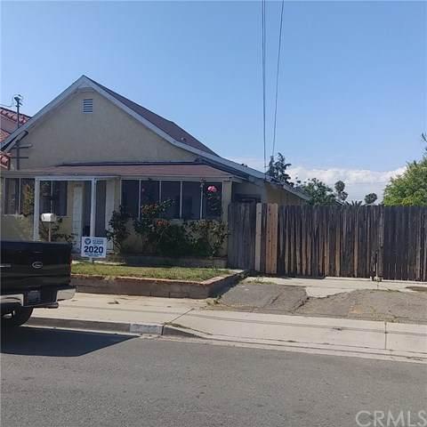 18621 E Center Avenue, Orange, CA 92869 (#PW20108840) :: Twiss Realty