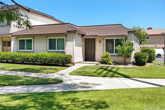 8589 Edgebrook Drive, Garden Grove, CA 92844 (#OC20108822) :: The Najar Group