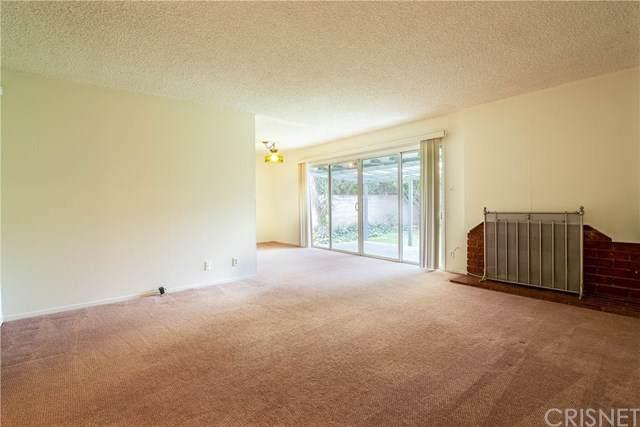 6649 Melba Avenue, West Hills, CA 91307 (#SR20105133) :: Blake Cory Home Selling Team