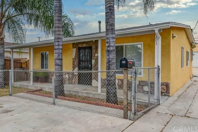 151 Grace Avenue, La Habra, CA 90631 (#PW20108680) :: Better Living SoCal