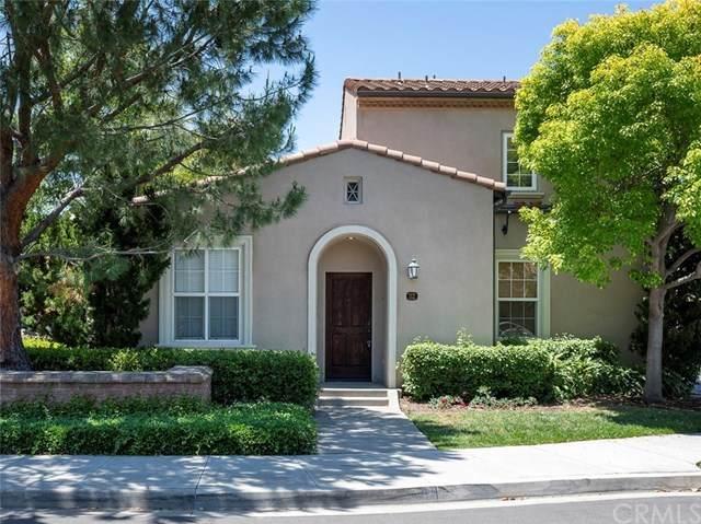 112 Chantilly, Irvine, CA 92620 (#PW20108922) :: Berkshire Hathaway HomeServices California Properties