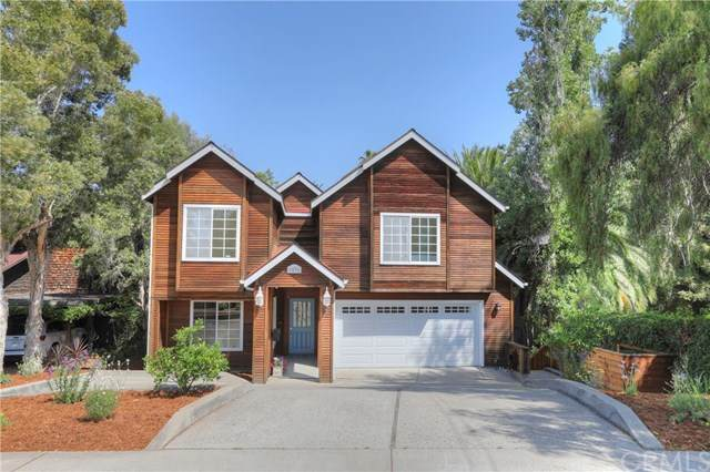 1036 Leff Street, San Luis Obispo, CA 93401 (#PI20108889) :: The Costantino Group   Cal American Homes and Realty
