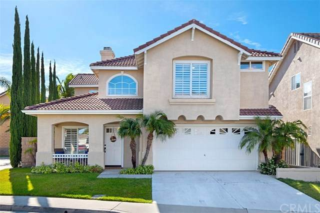 2 Abbey Drive, Lake Forest, CA 92610 (#OC20108941) :: Berkshire Hathaway HomeServices California Properties