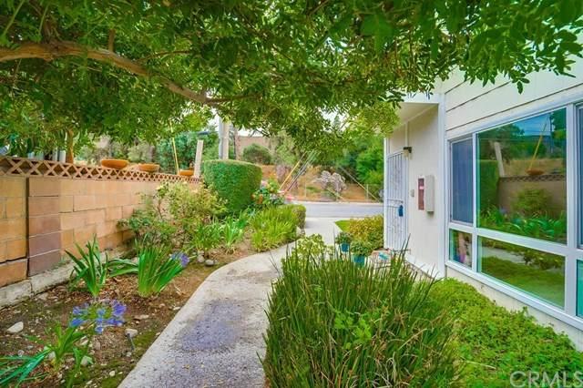 1434 Highland Avenue #13, Duarte, CA 91010 (#CV20106301) :: RE/MAX Masters