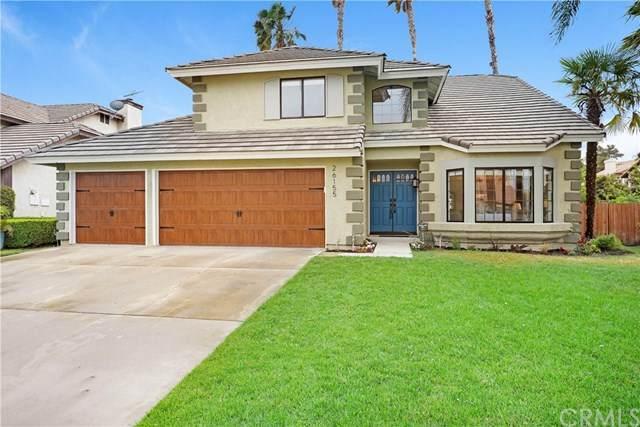 26155 Windsor Drive, Loma Linda, CA 92354 (#OC20109041) :: Wendy Rich-Soto and Associates