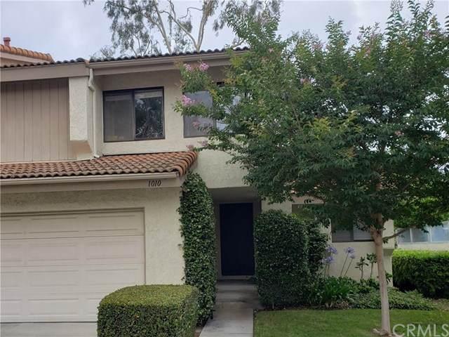1010 Whitewater Drive, Fullerton, CA 92833 (#CV20108985) :: Better Living SoCal