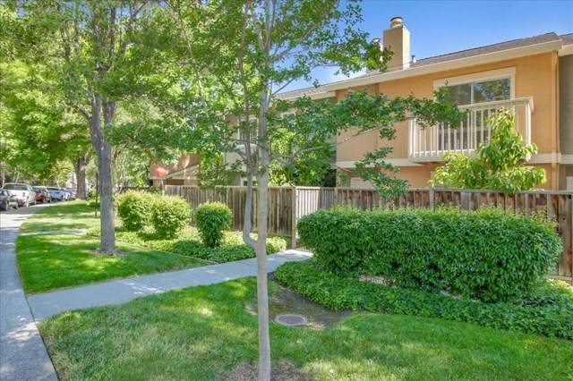 3439 Brushcreek Way, San Jose, CA 95121 (#ML81795292) :: Camargo & Wilson Realty Team