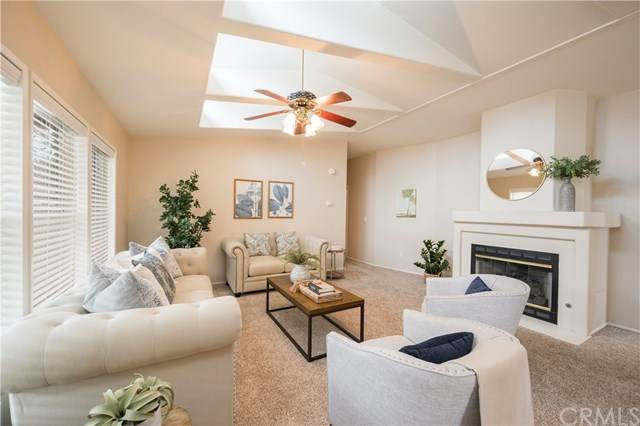 765 Mesa View Drive #193, Arroyo Grande, CA 93420 (#PI20102832) :: The Costantino Group   Cal American Homes and Realty