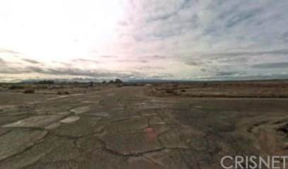 1061 Sea View Drive, Salton Sea, CA 92274 (#SR20109193) :: RE/MAX Empire Properties