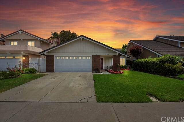 14146 Saarinen Court, Irvine, CA 92606 (#OC20092291) :: The Costantino Group | Cal American Homes and Realty