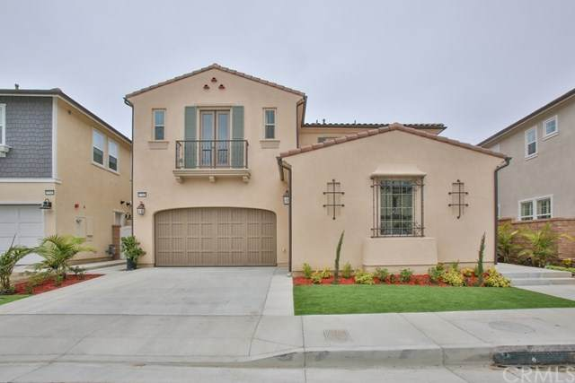 17331 Burrows Lane, Huntington Beach, CA 92649 (#OC20107653) :: The Costantino Group | Cal American Homes and Realty