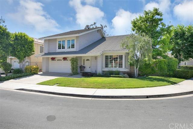 22661 Cheryl Way, Lake Forest, CA 92630 (#OC20058419) :: Team Forss Realty Group