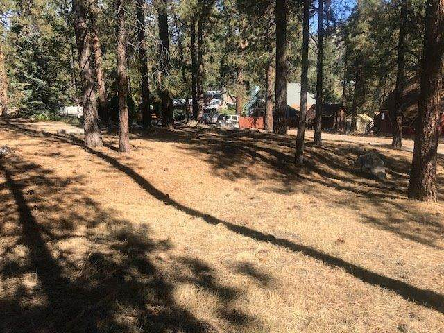 0 Edna Street, Wrightwood, CA 92397 (#525164) :: Better Living SoCal