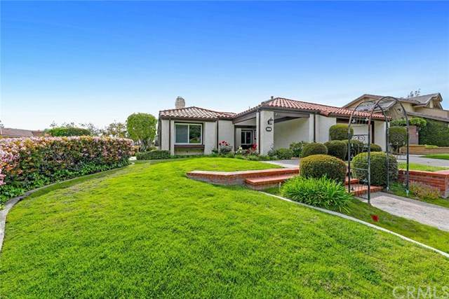 22481 Labrusca, Mission Viejo, CA 92692 (#OC20109293) :: Better Living SoCal