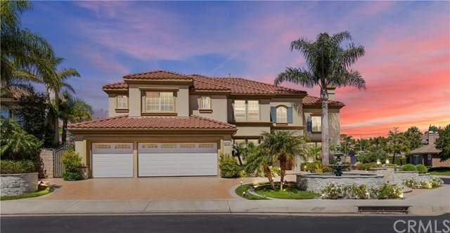 2218 N Grandview Road, Orange, CA 92867 (#OC20106821) :: Better Living SoCal