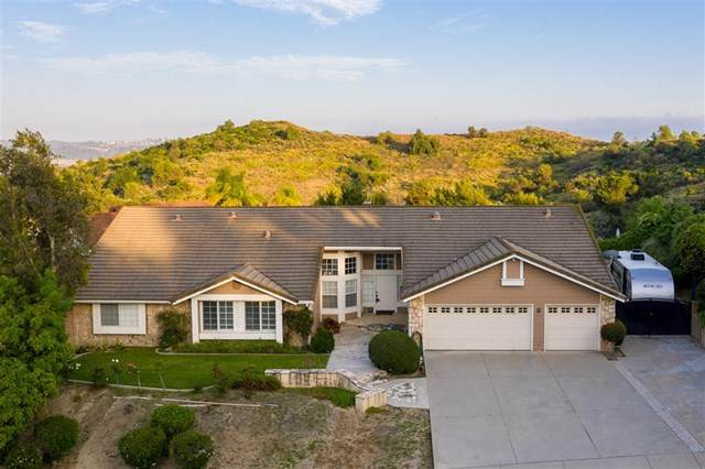 1066 Countryside Dr, Walnut, CA 91789 (#200026126) :: Better Living SoCal