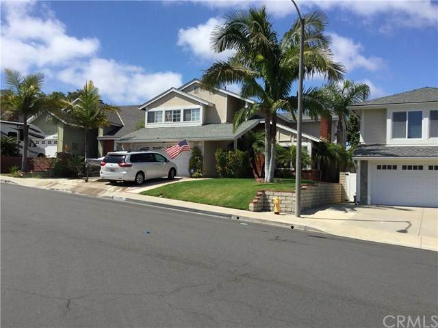 25531 Goldenspring Drive, Dana Point, CA 92629 (#SB20109315) :: Berkshire Hathaway HomeServices California Properties