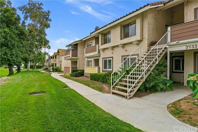 3733 Country Oaks Loop E, Ontario, CA 91761 (#CV20109320) :: Apple Financial Network, Inc.