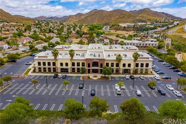 31569 Canyon Estates Drive - Photo 1