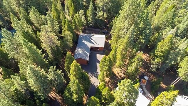 30821 Bambi Drive, Shingletown, CA 96088 (#OC20109564) :: Rogers Realty Group/Berkshire Hathaway HomeServices California Properties