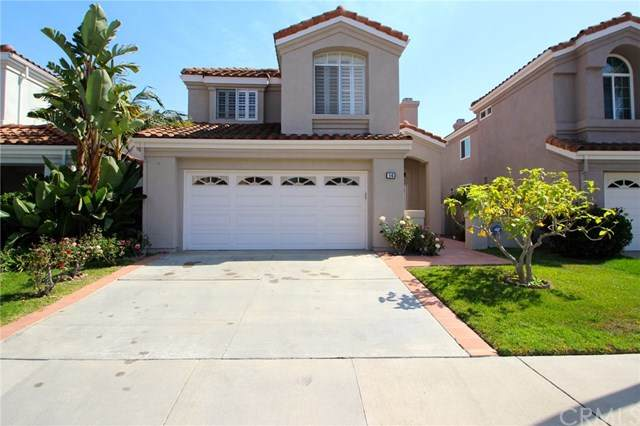 14 Aprilla, Irvine, CA 92614 (#OC20109405) :: Sperry Residential Group