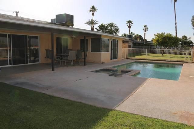 42320 Warner Trail, Palm Desert, CA 92211 (#219044198DA) :: A|G Amaya Group Real Estate