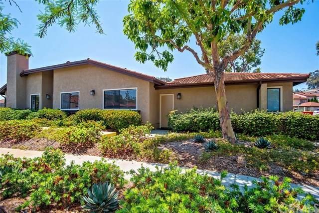33654 Surfside Drive #40, Dana Point, CA 92629 (#OC20091811) :: Sperry Residential Group