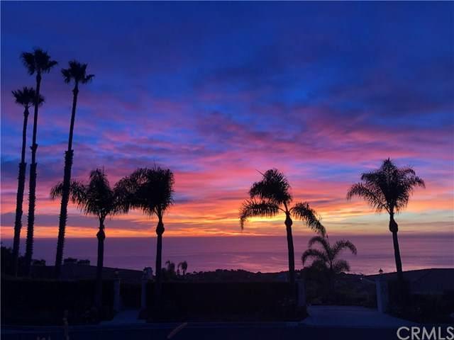 1512 Via Castilla, Palos Verdes Estates, CA 90274 (#PV20105941) :: Allison James Estates and Homes