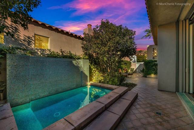 77340 Camino Quintana, La Quinta, CA 92253 (#219044202DA) :: Sperry Residential Group