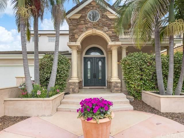 1623 W 10th Street, San Pedro, CA 90732 (#PV20109914) :: Z Team OC Real Estate