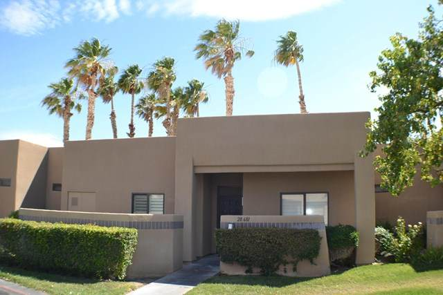 28681 Portales, Cathedral City, CA 92234 (#219044226DA) :: Sperry Residential Group