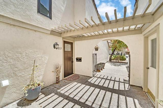 8113 Cabernet Court, San Jose, CA 95135 (#ML81795782) :: Sperry Residential Group