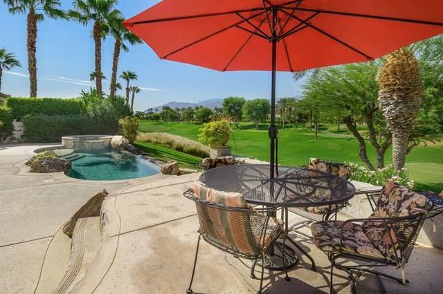80301 Spanish Bay, La Quinta, CA 92253 (#219044235DA) :: Provident Real Estate