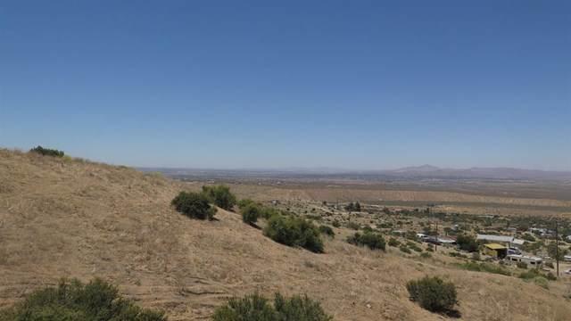 0 Alameda Road - Photo 1