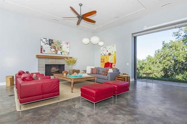 16044 Highland Valley Road, Escondido, CA 92025 (#200026353) :: Bathurst Coastal Properties