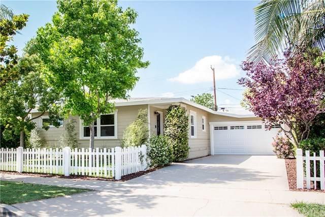 1227 W Palm Avenue, Orange, CA 92868 (#PW20110585) :: Crudo & Associates