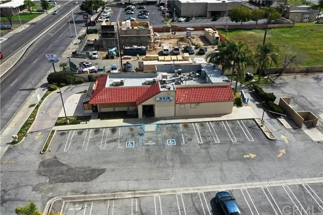 1531 Florida Avenue - Photo 1