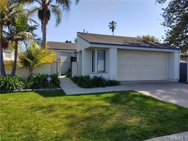 7912 Emerald Street, Ventura, CA 93004 (#OC20110804) :: Sperry Residential Group