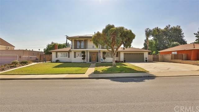 4775 Chamber Avenue, La Verne, CA 91750 (#CV20110307) :: Mainstreet Realtors®